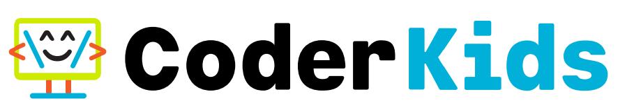 coderkidstx